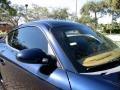 Porsche Cayman S Midnight Blue Metallic photo #26