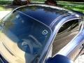 Porsche Cayman S Midnight Blue Metallic photo #28