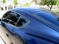 Porsche Cayman S Midnight Blue Metallic photo #44