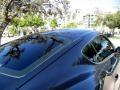 Porsche Cayman S Midnight Blue Metallic photo #54
