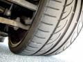 Porsche Cayman S Midnight Blue Metallic photo #73