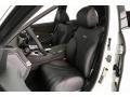 Mercedes-Benz S AMG 63 4Matic Sedan designo Diamond White Metallic photo #15