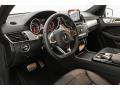 Mercedes-Benz GLE 43 AMG 4Matic Selenite Grey Metallic photo #4