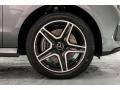Mercedes-Benz GLE 43 AMG 4Matic Selenite Grey Metallic photo #9