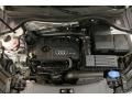 Audi Q3 2.0 TSFI Premium Plus quattro Glacier White Metallic photo #24