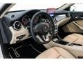 Mercedes-Benz GLA 250 Polar White photo #4