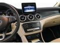 Mercedes-Benz GLA 250 Polar White photo #6