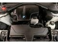 BMW 3 Series 320i xDrive Sedan Glacier Silver Metallic photo #21