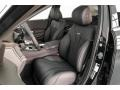 Mercedes-Benz S AMG 63 4Matic Sedan Magnetite Black Metallic photo #15