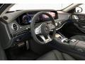 Mercedes-Benz S AMG 63 4Matic Sedan Magnetite Black Metallic photo #23