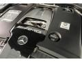 Mercedes-Benz S AMG 63 4Matic Sedan Magnetite Black Metallic photo #32