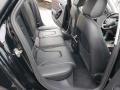 Audi A4 2.0T quattro Sedan Phantom Black Pearl photo #13