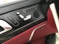 Mercedes-Benz SL 550 Roadster Diamond White Metallic photo #64