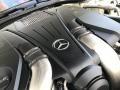 Mercedes-Benz SL 550 Roadster Diamond White Metallic photo #85