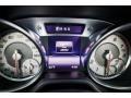Mercedes-Benz SL 400 Roadster Selenite Grey Metallic photo #27