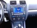 Volkswagen R32  Candy White photo #18