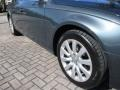 Audi A4 2.0T Premium quattro Sedan Meteor Grey Pearl Effect photo #34