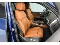 BMW X5 xDrive50i Phytonic Blue Metallic photo #5