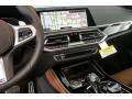 BMW X5 xDrive50i Phytonic Blue Metallic photo #6