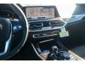 BMW X5 xDrive40i Jet Black photo #6