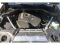 BMW X3 sDrive30i Jet Black photo #8