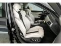 BMW M5 Sedan Singapore Gray Metallic photo #5