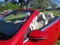 Volkswagen Eos Komfort Salsa Red photo #34