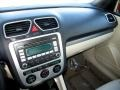 Volkswagen Eos Komfort Salsa Red photo #51