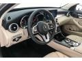 Mercedes-Benz C 300 Sedan Mojave Silver Metallic photo #4