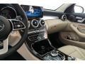 Mercedes-Benz C 300 Sedan Mojave Silver Metallic photo #6