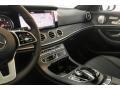Mercedes-Benz E 300 Sedan Selenite Grey Metallic photo #6