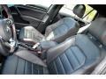 Volkswagen Golf GTI 4-Door 2.0T Autobahn Deep Black Pearl photo #15