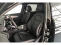 Mercedes-Benz GLC 300 Black photo #15