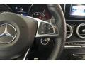 Mercedes-Benz GLC 300 Black photo #20
