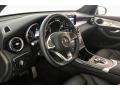 Mercedes-Benz GLC 300 Black photo #23