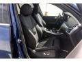 BMW X5 xDrive40i Phytonic Blue Metallic photo #5