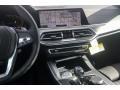 BMW X5 xDrive40i Phytonic Blue Metallic photo #6