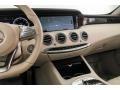 Mercedes-Benz S 550 4Matic Coupe designo Magno Alanite Grey photo #5