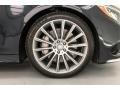 Mercedes-Benz S 550 4Matic Coupe designo Magno Alanite Grey photo #8