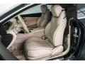 Mercedes-Benz S 550 4Matic Coupe designo Magno Alanite Grey photo #15