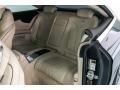 Mercedes-Benz S 550 4Matic Coupe designo Magno Alanite Grey photo #17