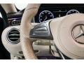 Mercedes-Benz S 550 4Matic Coupe designo Magno Alanite Grey photo #19