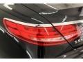 Mercedes-Benz S 550 4Matic Coupe designo Magno Alanite Grey photo #26