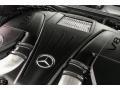 Mercedes-Benz S 550 4Matic Coupe designo Magno Alanite Grey photo #31