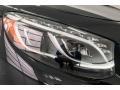 Mercedes-Benz S 550 4Matic Coupe designo Magno Alanite Grey photo #32