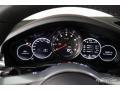 Porsche Cayenne S Black photo #18