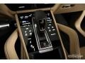 Porsche Cayenne S Moonlight Blue Metallic photo #21