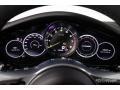 Porsche Panamera 4 E-Hybrid Black photo #16