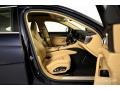 Porsche Panamera 4 E-Hybrid Night Blue Metallic photo #23
