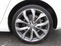 Audi A6 2.0T quattro Sedan Ibis White photo #26